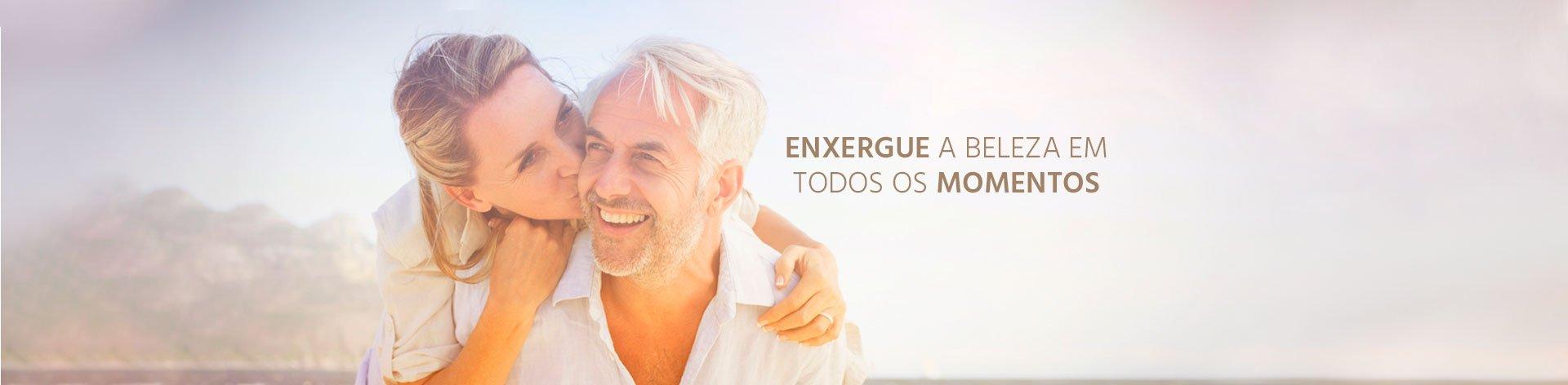 Marcelo Paglioli Oftalmologia Avançada
